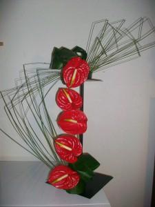 art-floral-27.11.09-001